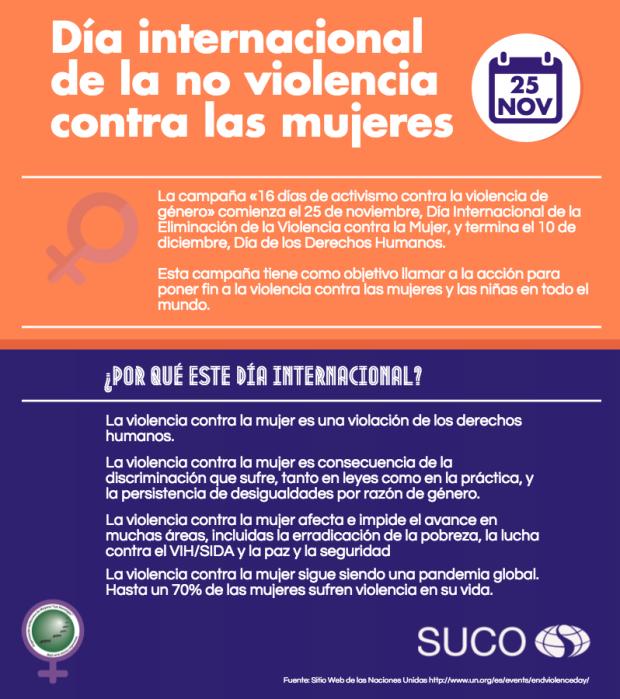 Dia internacional de la no violencia.png