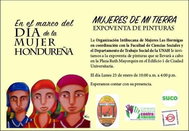 Invitacion Exposicion de arte TEGUS.jpg