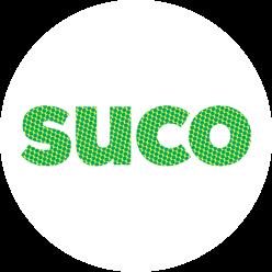 Suco_LogoOriginal-P