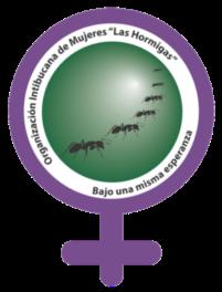 Las Hormigas small